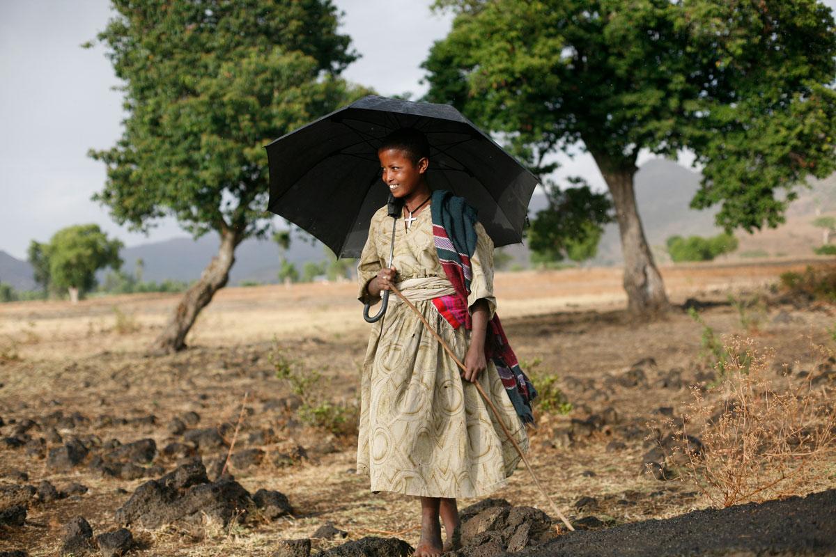 ETH_Bahir-Dar-Blue-Nile-Falls-Portrairt-©-Diskesh-Ethiopia-Tours-2.jpg