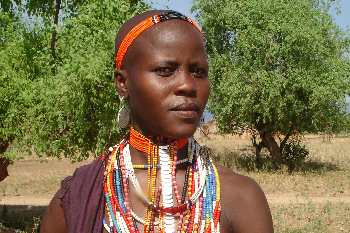 ETH_Cultural-Portraits-©-Dinkesh-Ethiopia-Tours-064.jpg