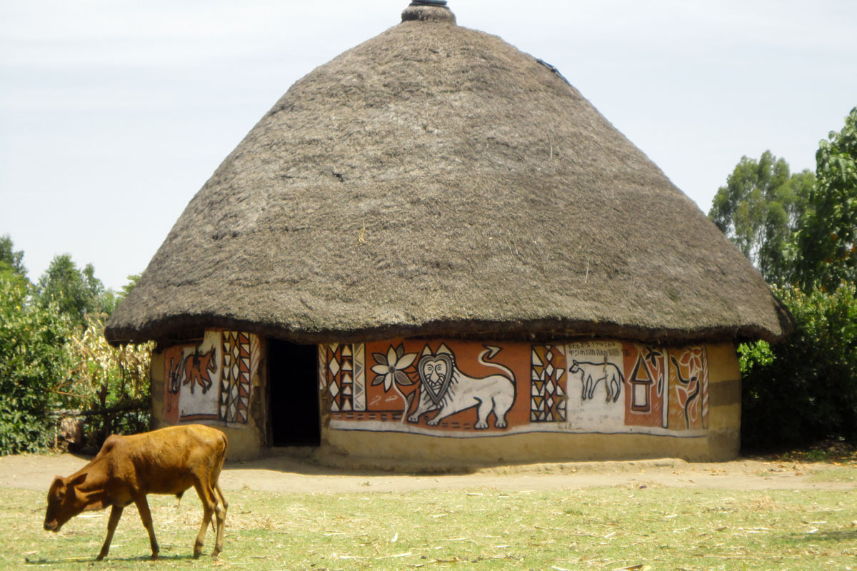 ETH_Cultural-Portraits-©-Dinkesh-Ethiopia-Tours-1062.jpg