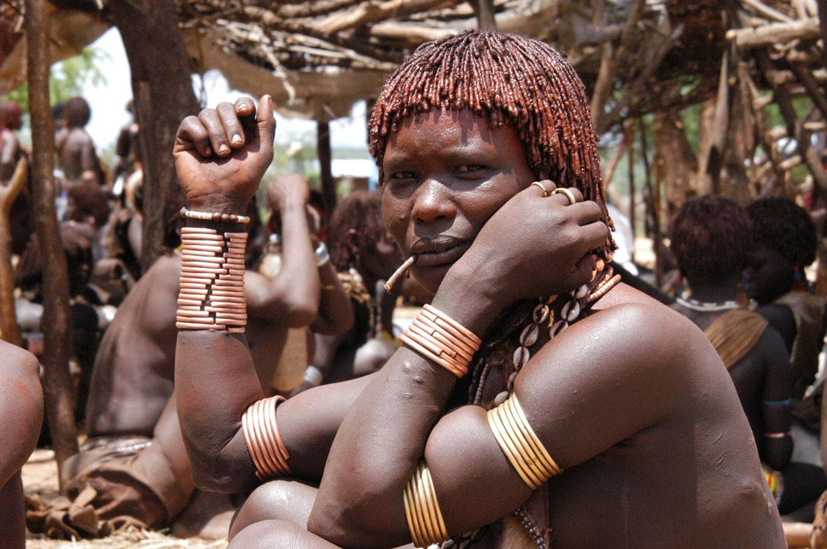 ETH_Cultural-Portraits-©-Dinkesh-Ethiopia-Tours-1150.jpg