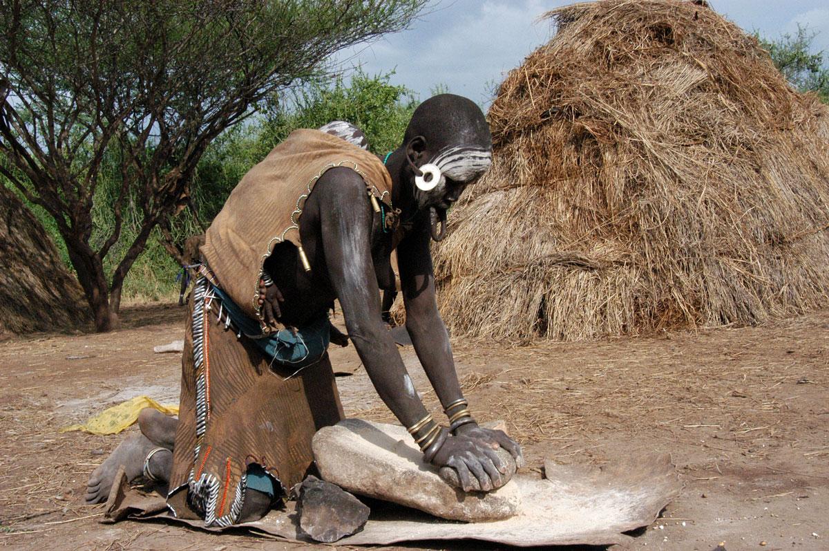 ETH_Cultural-Portraits-©-Dinkesh-Ethiopia-Tours-1371.jpg