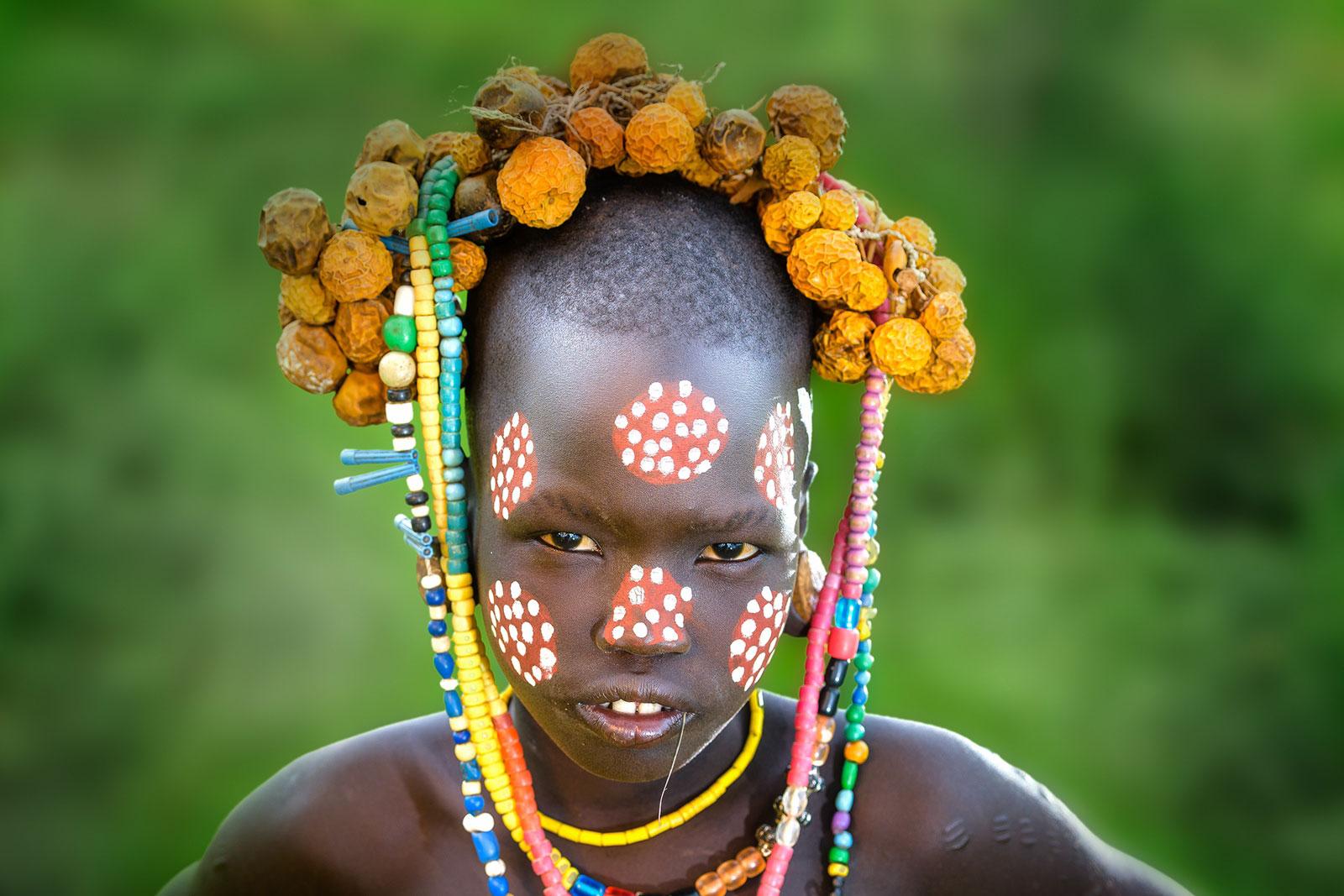 ETH_Cultural-Portraits-Alex-Mursi-Girl-©-Dinkesh-Ethiopia-Tours.jpg