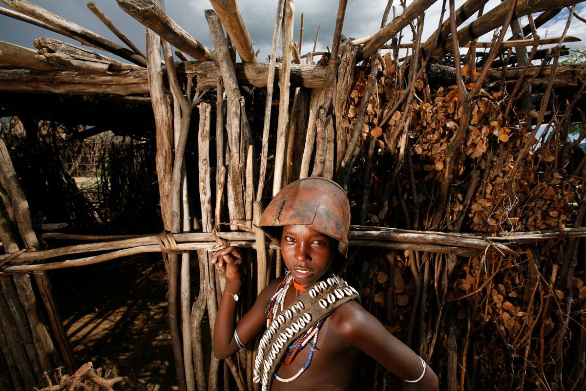 ETH_Cultural-Portraits-Arbore-©-Dinkesh-Ethiopia-Tours.jpg
