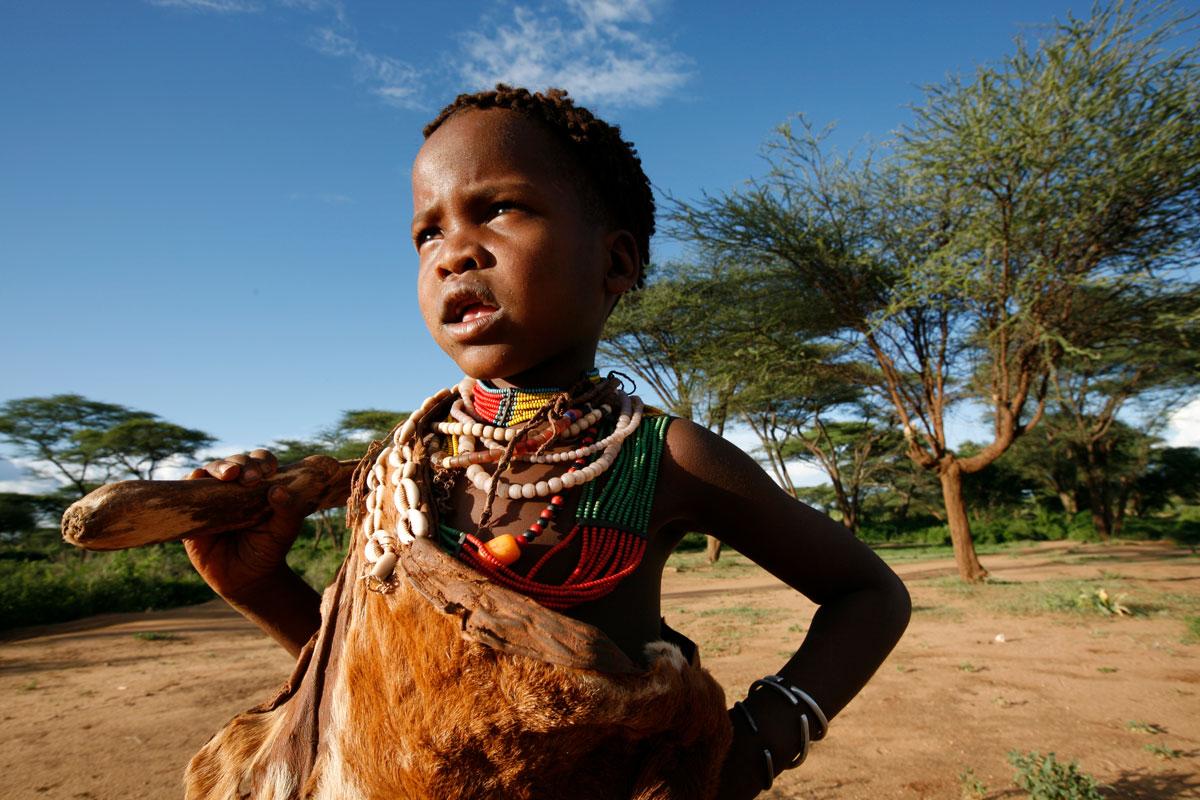 ETH_Cultural-Portraits-Hamer-©-Dinkesh-Ethiopia-Tours-11.jpg