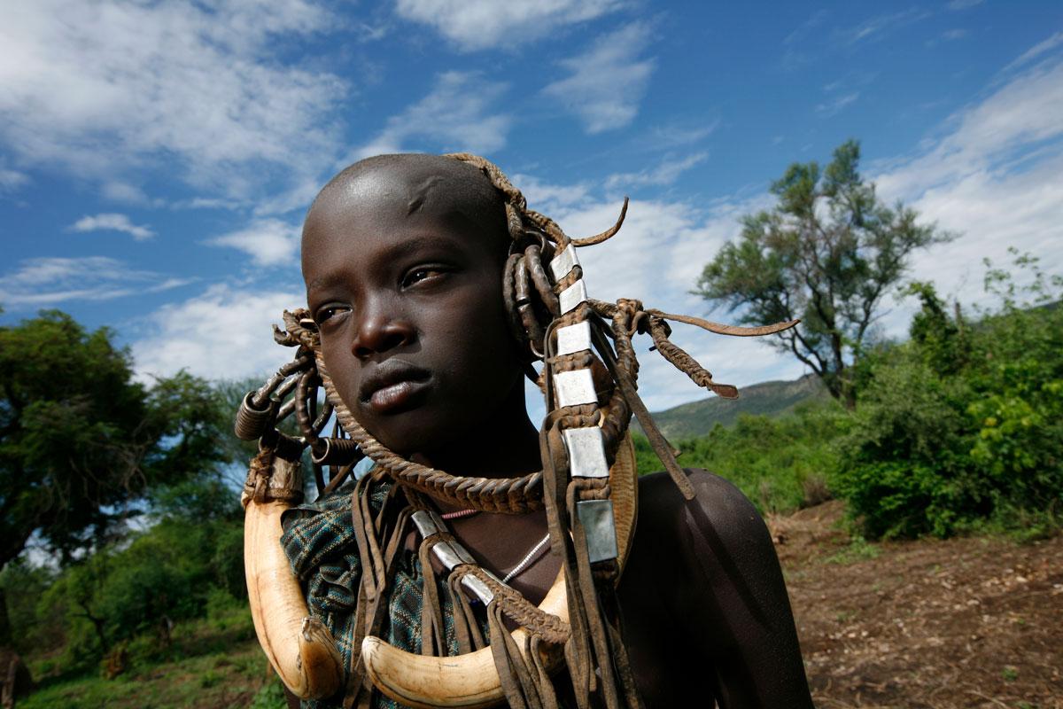 ETH_Cultural-Portraits-Mursi-©-Dinkesh-Ethiopia-Tours-6.jpg