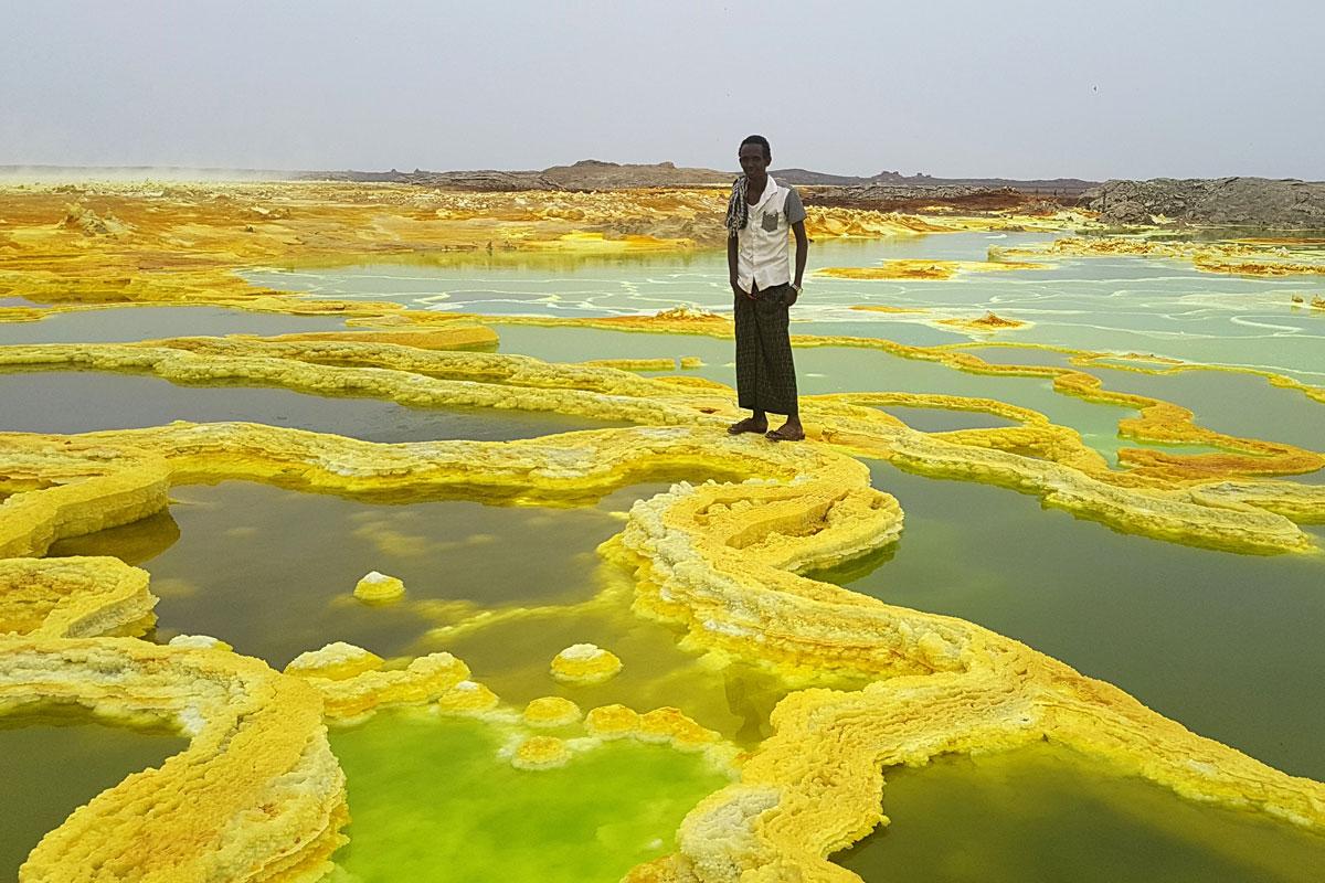 ETH_Danakil-©-Dinkesh-Ethiopia-Tours-090818.jpg