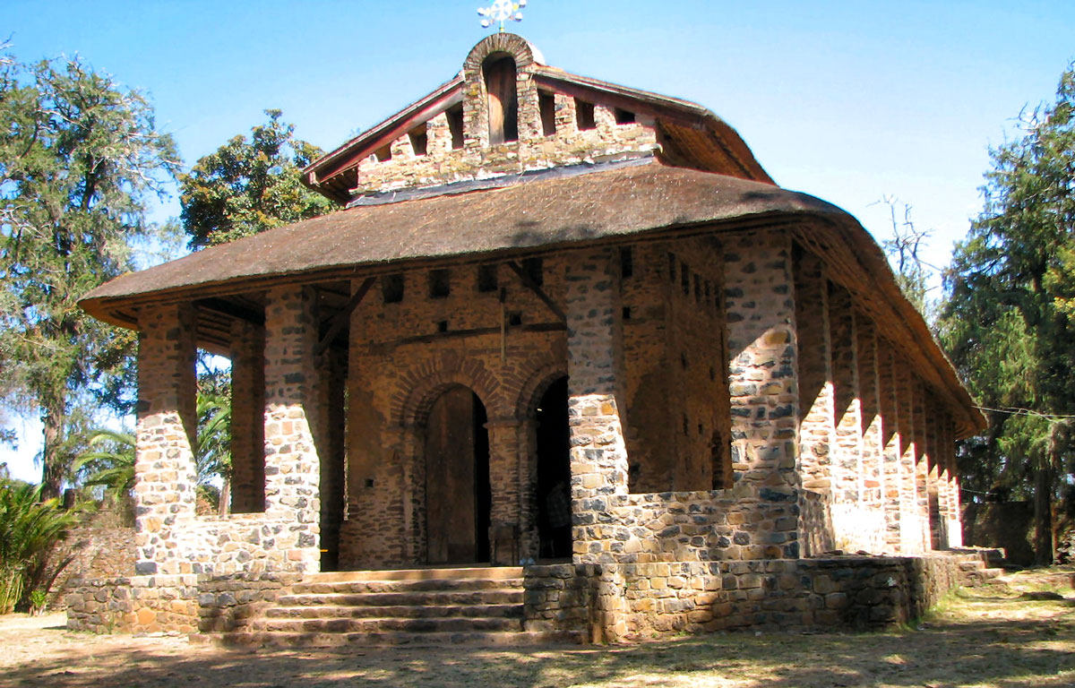 ETH_Gondar-Debre-Berhan-Selassie-Church-©-Dinkesh-Ethiopia-Tours.jpg