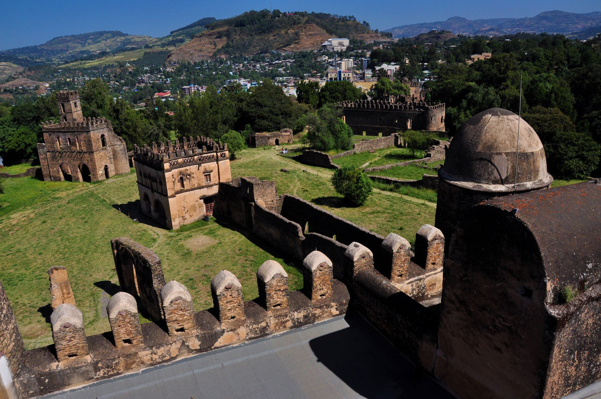 ETH_Gondar-Fasiledes-Castel-©-Dinkesh-Ethiopia-Tours-174.jpg