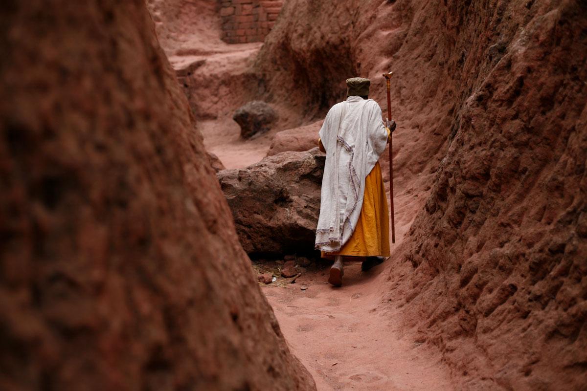 ETH_Lalibela-©-Dinkesh-Ethiopia-Tours-040620080407.jpg