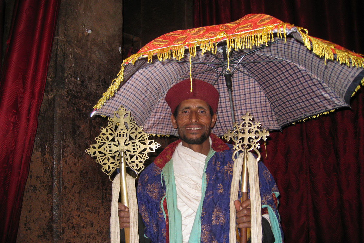 ETH_Lalibela-©-Dinkesh-Ethiopia-Tours(24).jpg