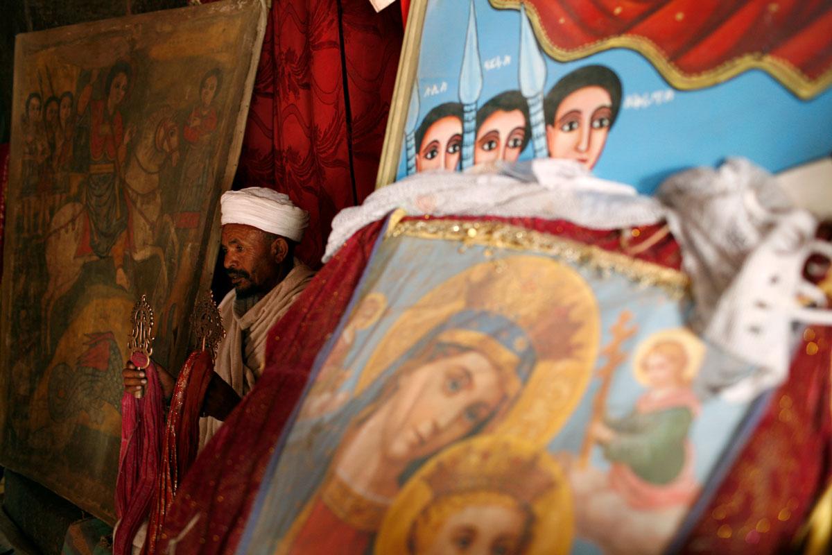 ETH_Lalibela-Bet-Giyorgis-©-Dinkesh-Ethiopia-Tours-038920080407.jpg
