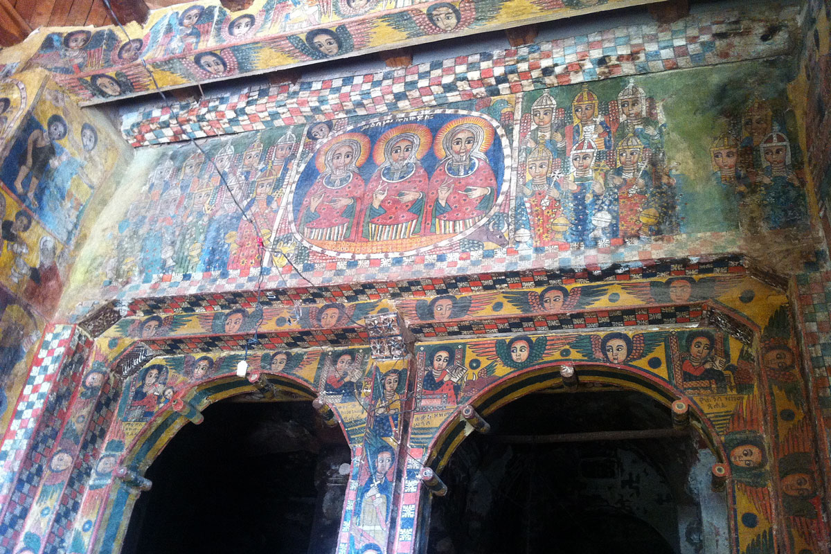 ETH_Tigray-©-Dinkesh-Ethiopia-Tours-217.jpg