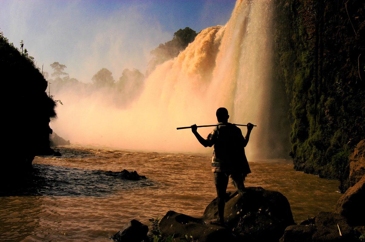 ETH_Tisesat-Falls-©-Dinkesh-Ethiopia-Tours-0083.jpg