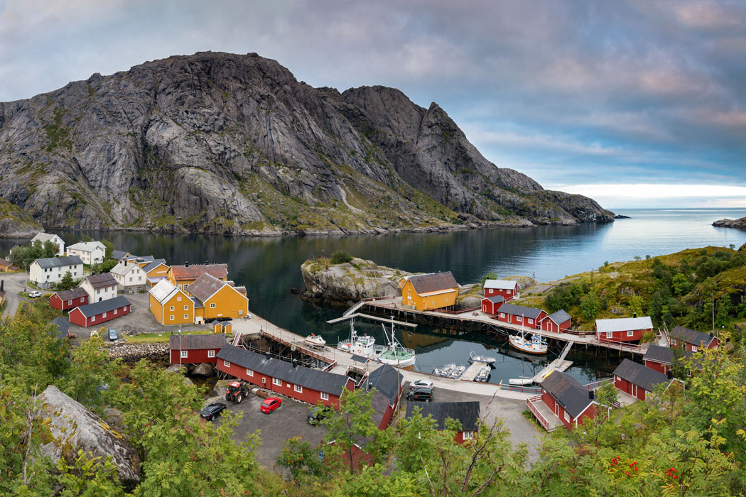 NOR_Nusfjord-Fishing-Village-©-AdobeStock_128877346.jpg