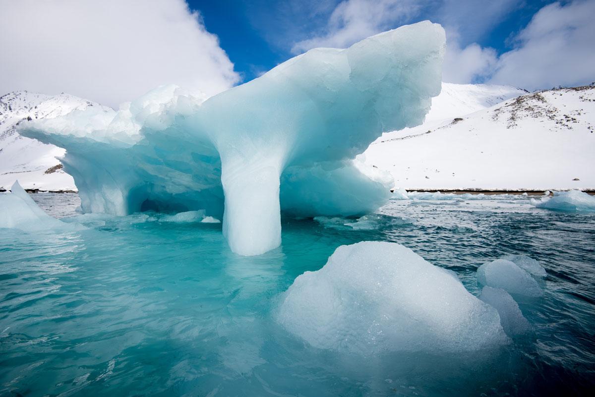NOR_Svalbard-Iceberg-©-AdobeStock_131478296.jpg