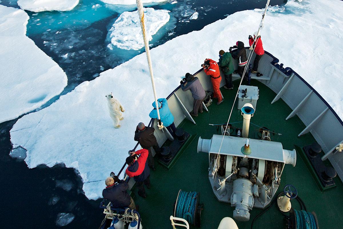 NOR_Svalbard-MS-Stockholm-©-Adam-Rheborg_9.jpg