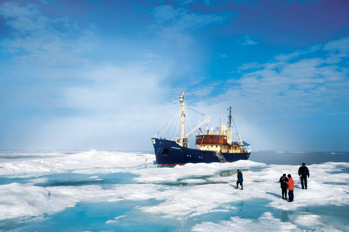 NOR_Svalbard-MS-Stockholm-©-J-P-Lahall_3.jpg