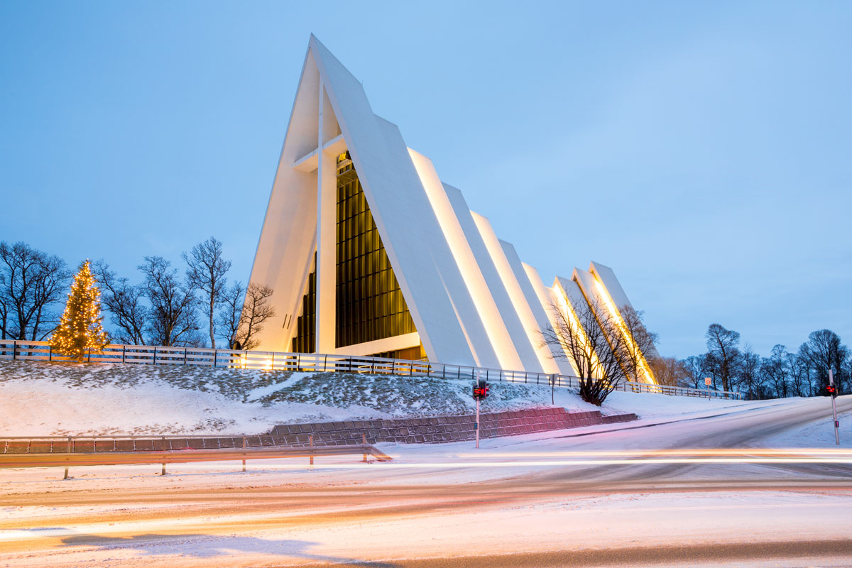 NOR_Tromso-Arctic-Cathedral-©-AdobeStock_55579847.jpg