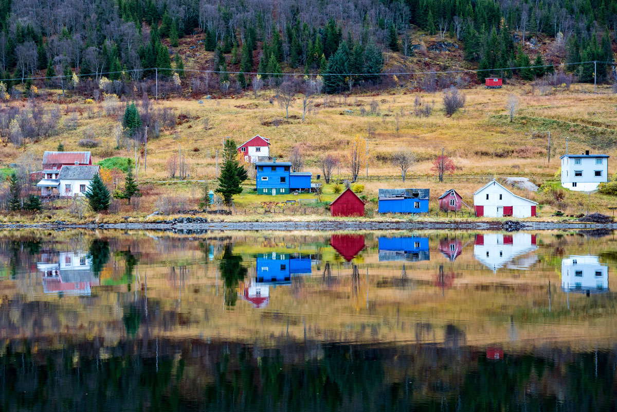 NOR_Tromso-Houses-©-AdobeStock_179780149.jpg