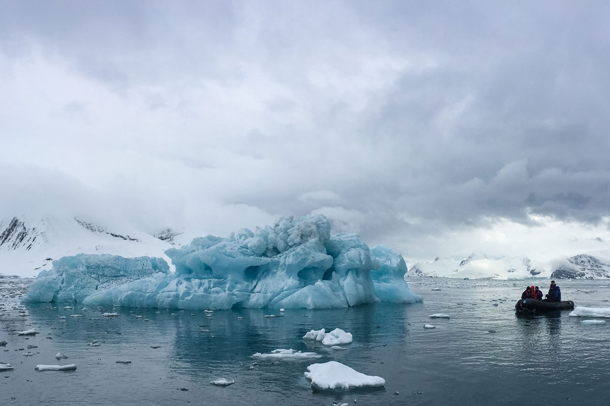 NOR_Svalbard-©Adam-Rheborg-©-Adam-Rheborg-2018-4057.jpg