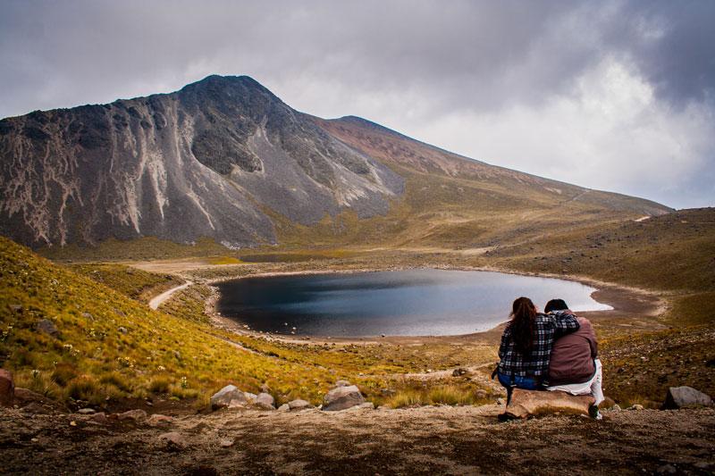 MEX_Nevado-de-Toluca-Volcano-Crater-Lake-©-AdobeStock_73688574.jpg