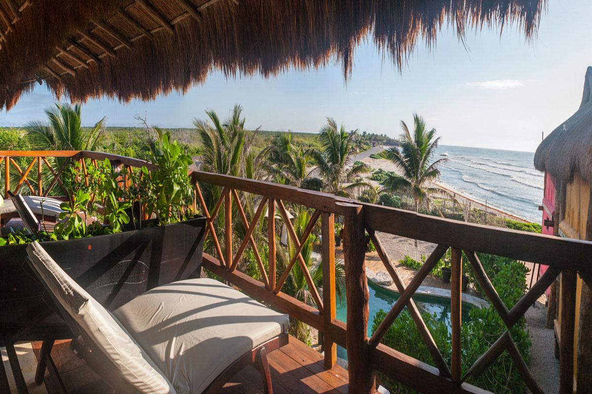 MEX_Tulum-El-Pez-Boutique-Hotel-©16-El-Pez-Hotel-7164213547_fc312ffdc0_k.jpg