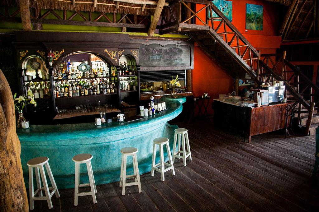 MEX_Tulum-El-Pez-Boutique-Hotel-©16-El-Pez-Hotel-16250895957_73c439a807_b.jpg