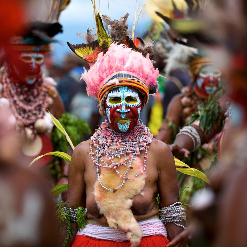 PNG_Goroka-Goroka-Show-©18-Thomas-Baechtold-450.jpg