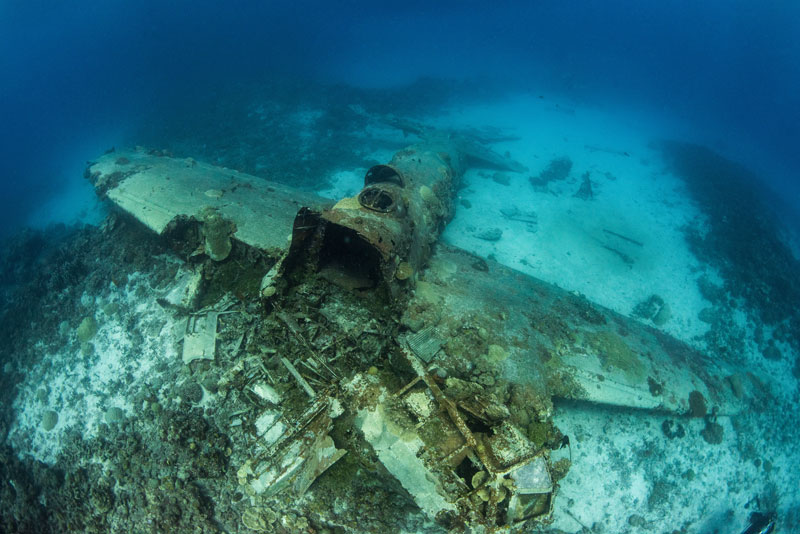 FSM_Chuuk-WWII-Betty-Bomber-©-Adobe-Stock-223808107.jpg
