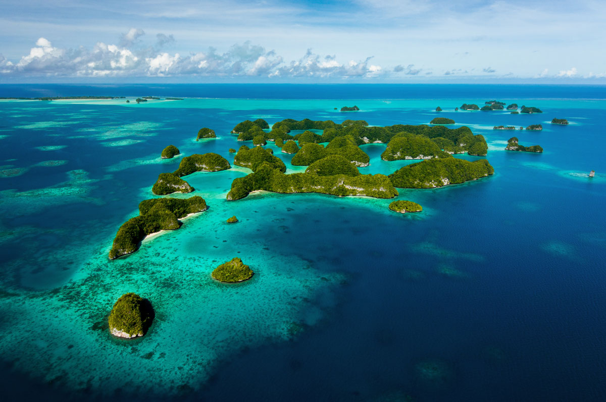 PLW_Palau_Rock-Island-Aireal-©-Adobe-Stock_48181456.jpg