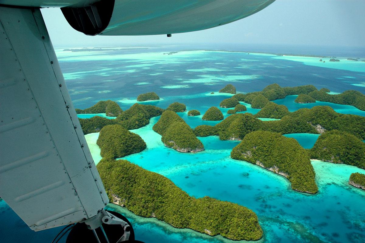 PLW_Rock-Island-Aerials-©02-Thomas-Baechtold-0057.jpg