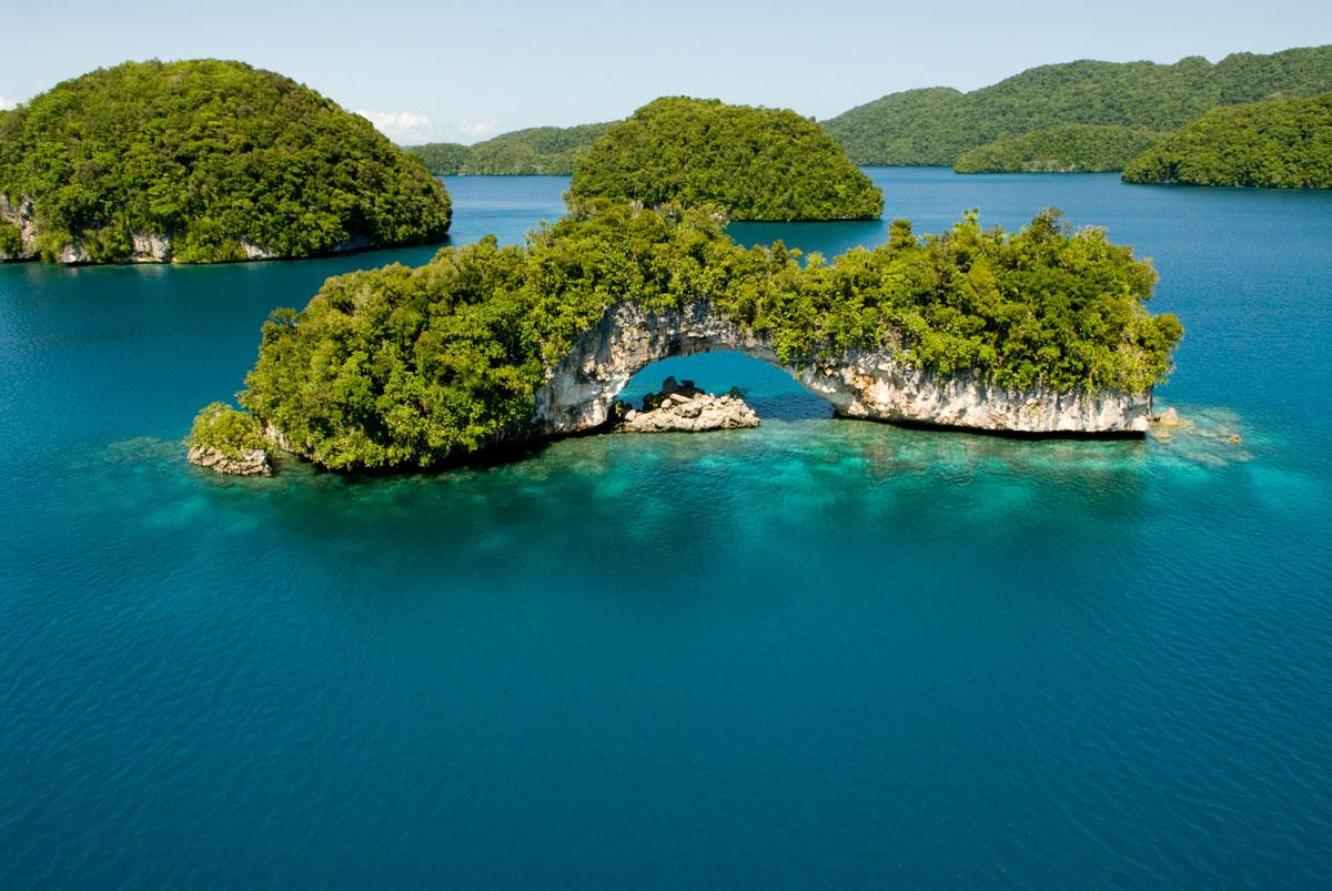 PLW_Rock-Island-Aerials-©07-Thomas-Baechtold-0085.jpg