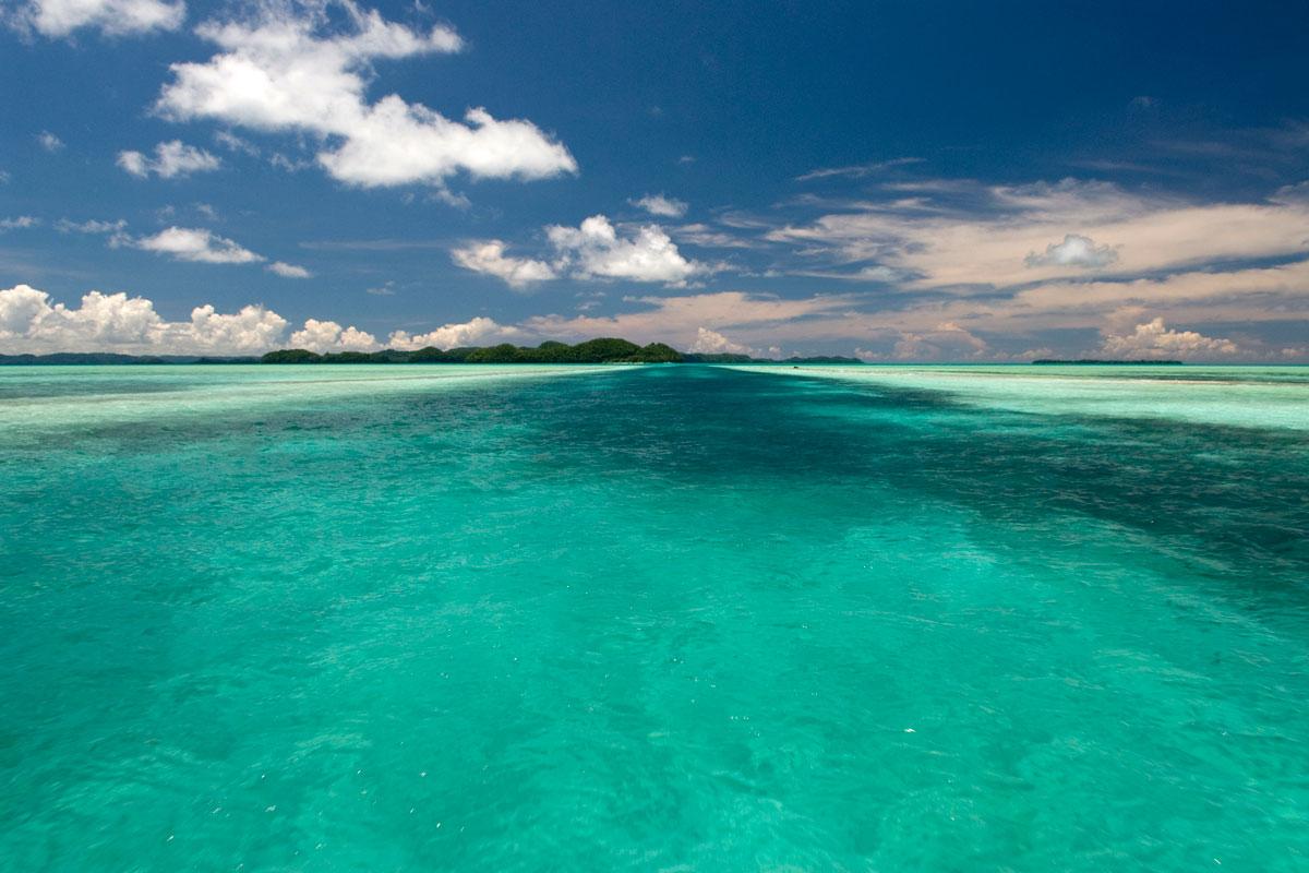 PLW_Rock-Islands-©08-Thomas-Baechtold-0010.jpg