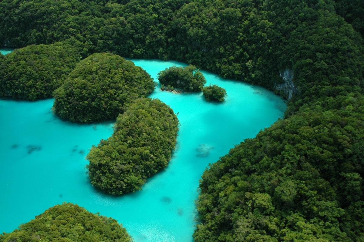 PLW_Rock-Islands-©13-Thomas-Baechtold-007.jpg
