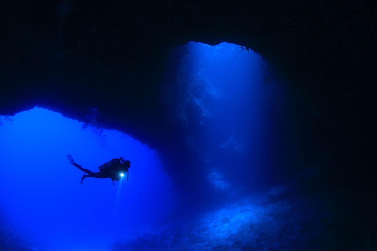 PLW_Siren-Fleet-UW-Siaes-Tunnel-©-Siren-Fleet-WWDAS.jpg