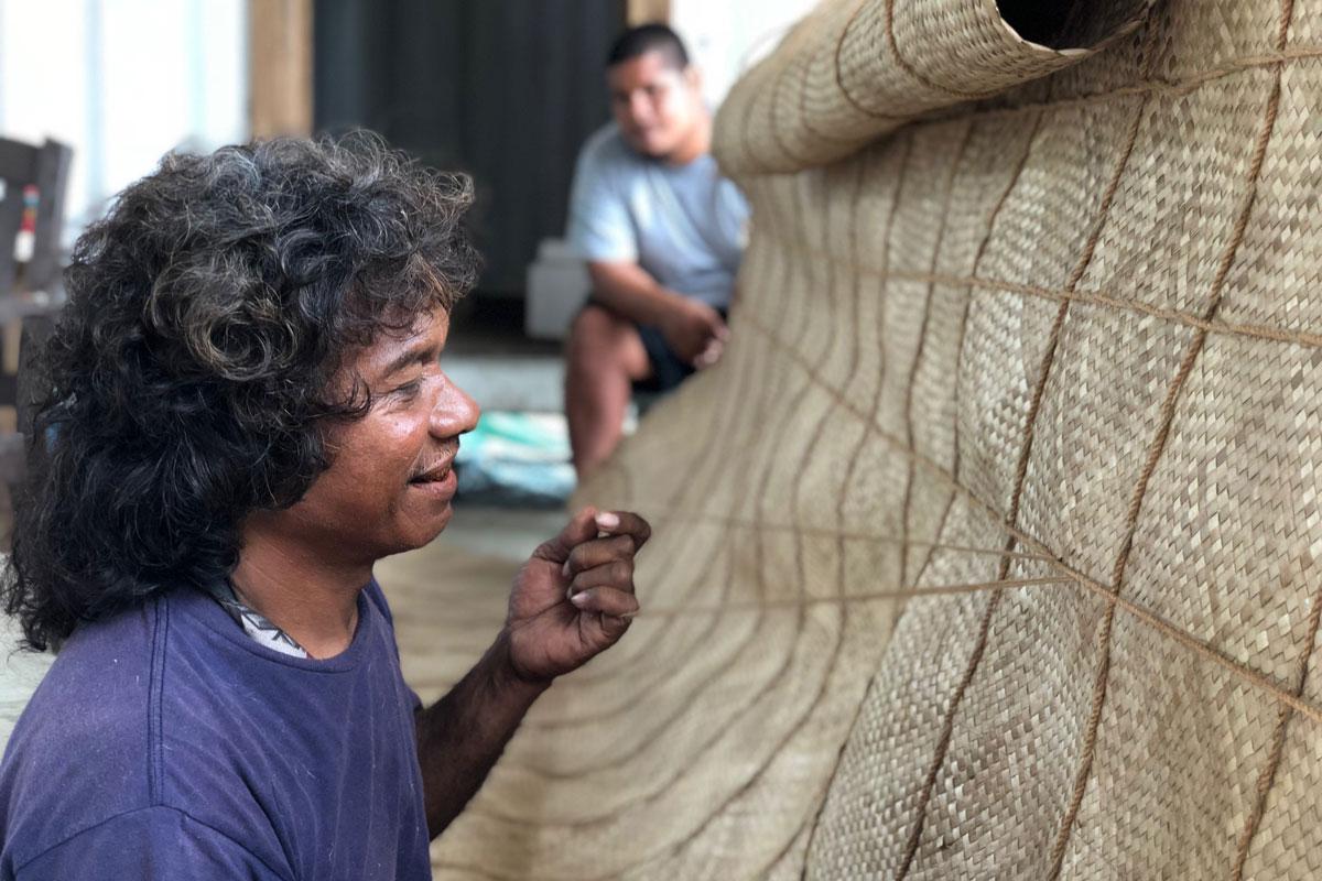 PLW_Palau-Moana-Cultural-Day-©18-Natalia-Baechtold_5545.jpg