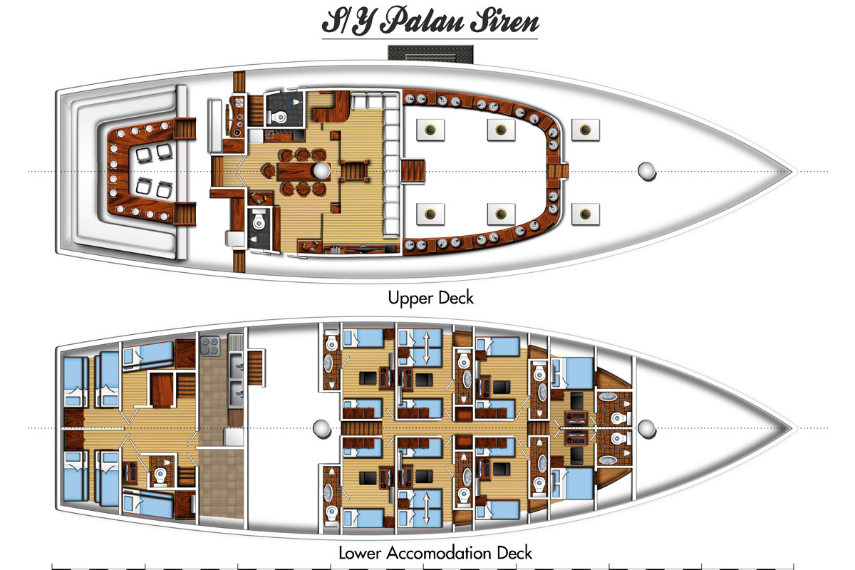 PLW_Siren-Fleet-UW-Siren_deck_layouts-©-Siren-Fleet-WWDAS.jpg