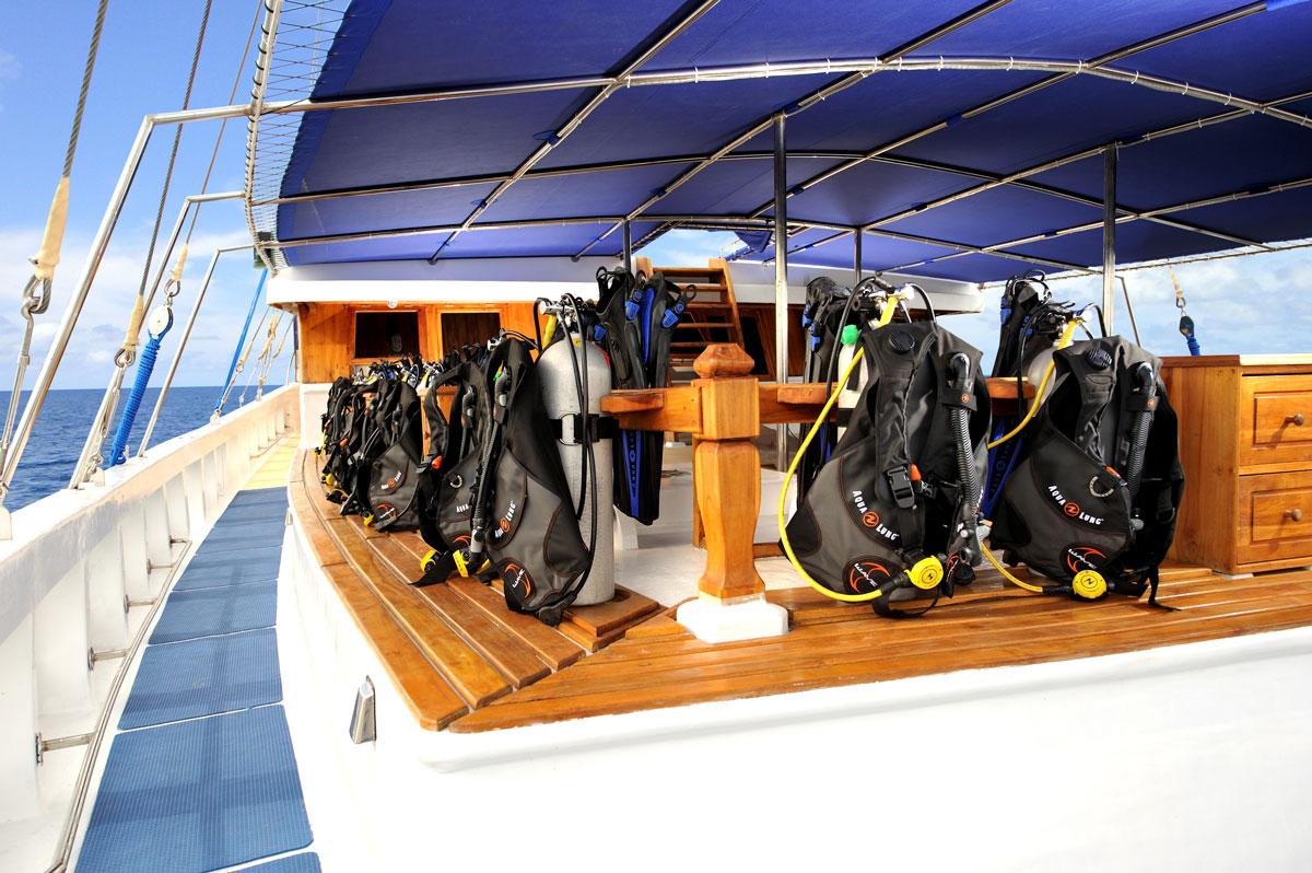 PLW_Palau-Siren-Dive_deck-©-Siren-Fleet-WWDAS-001.jpg