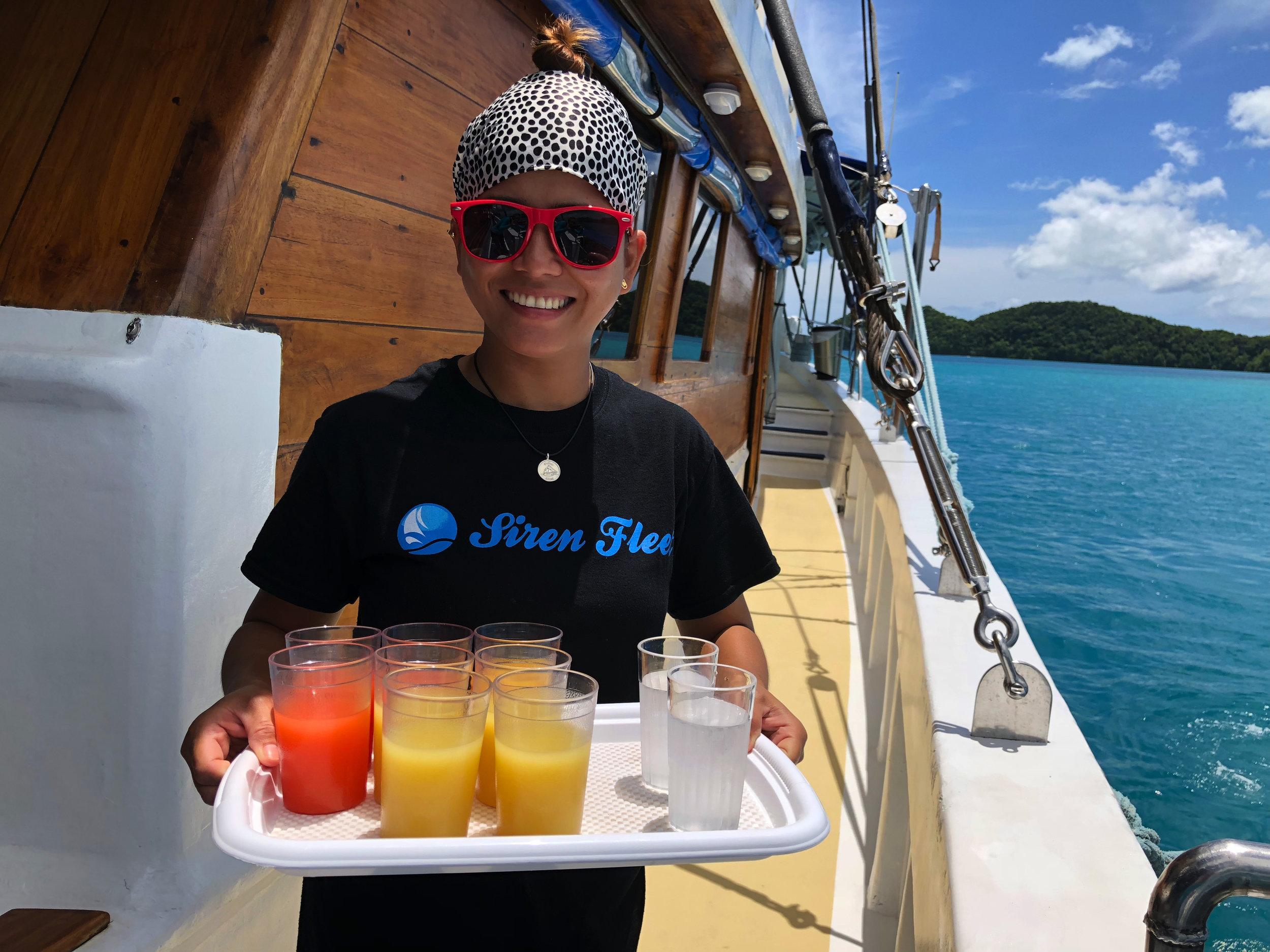 PLW_Palau Siren ©18 Natalia Baechtold 344.jpg