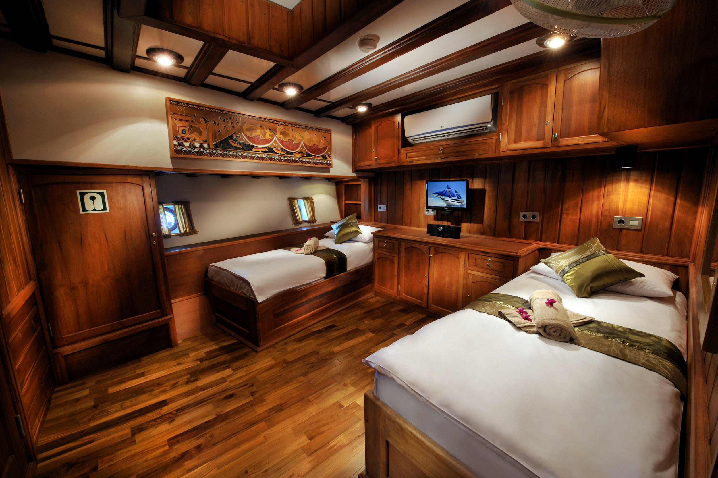 PLW_Palau Siren-cabin_4 © Siren Fleet WWDAS.jpg