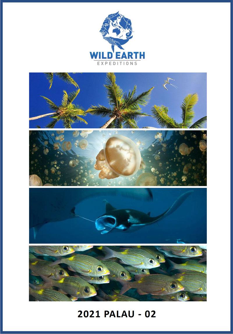 2021-Palau-02-Brochure.jpg