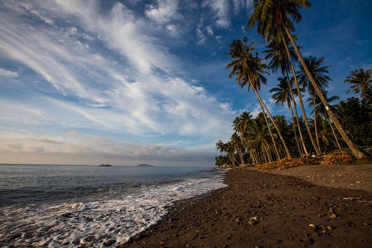 PHL_Atmosphere-Resort-Beach-at-Dusk-©-Atmosphere-Resort-004.jpg