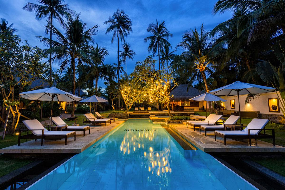 PHL_Atmosphere-Resort-Family-Pool-©-Atmosphere-Resort-008.jpg