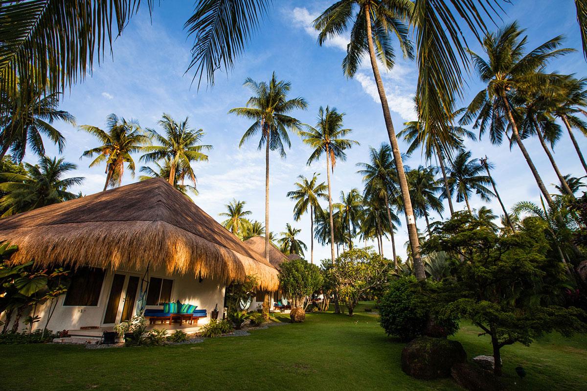 PHL_Atmosphere-Resort-Suite-©-Atmosphere-Resort-022.jpg