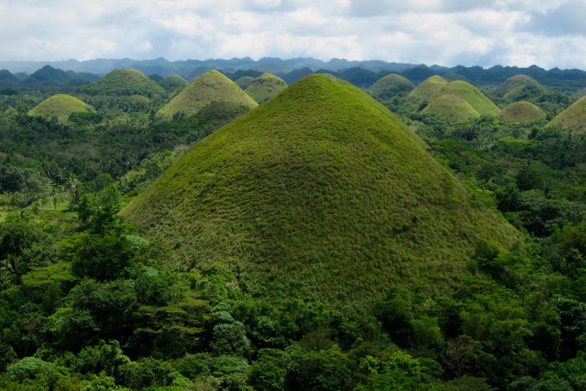PHL_Bohol-Island-©13-Thomas-Baechtold-0160.jpg
