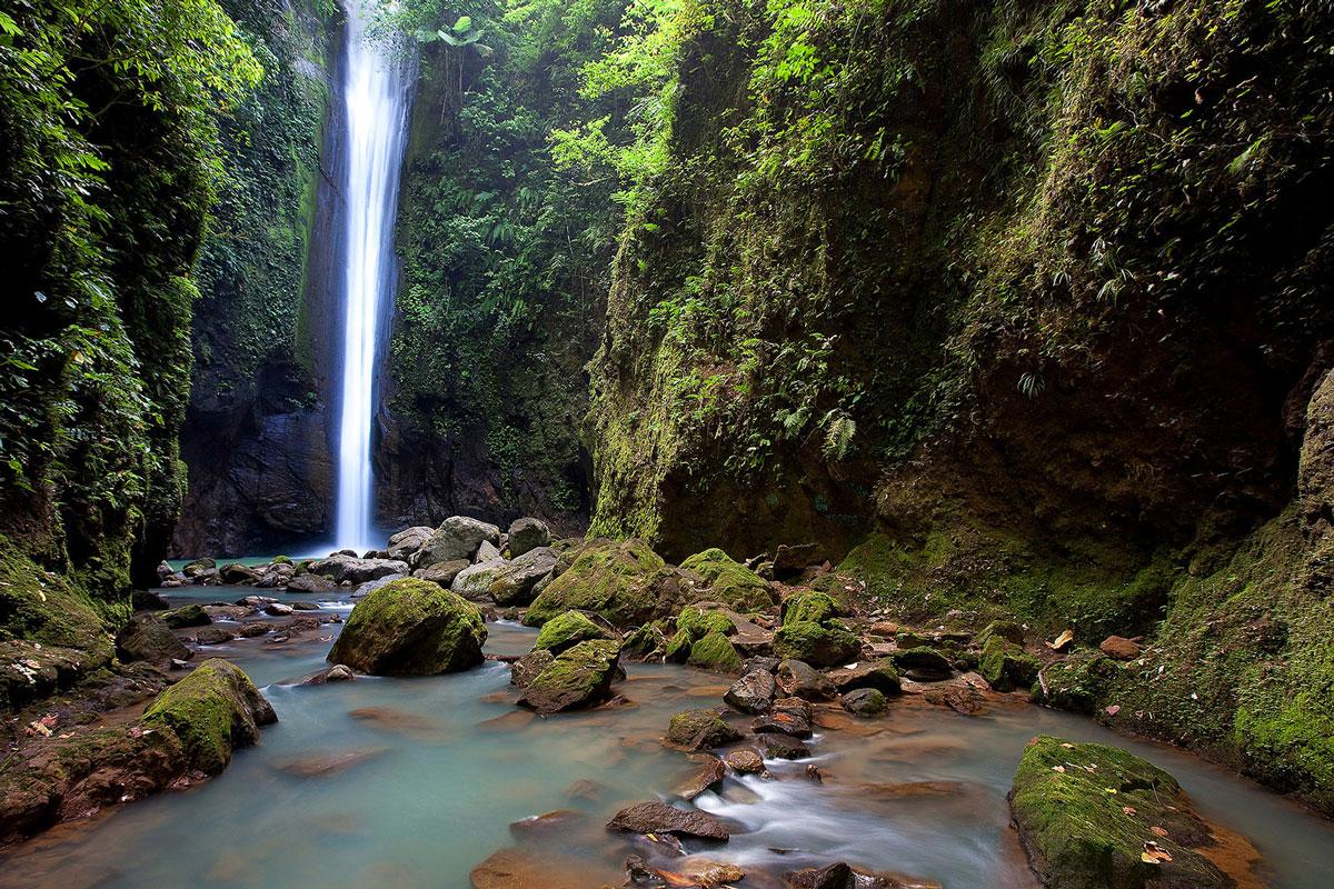 PHL_Dumaguete-Casaroro-Waterfalls-©-Atmosphere-Resort-001.jpg