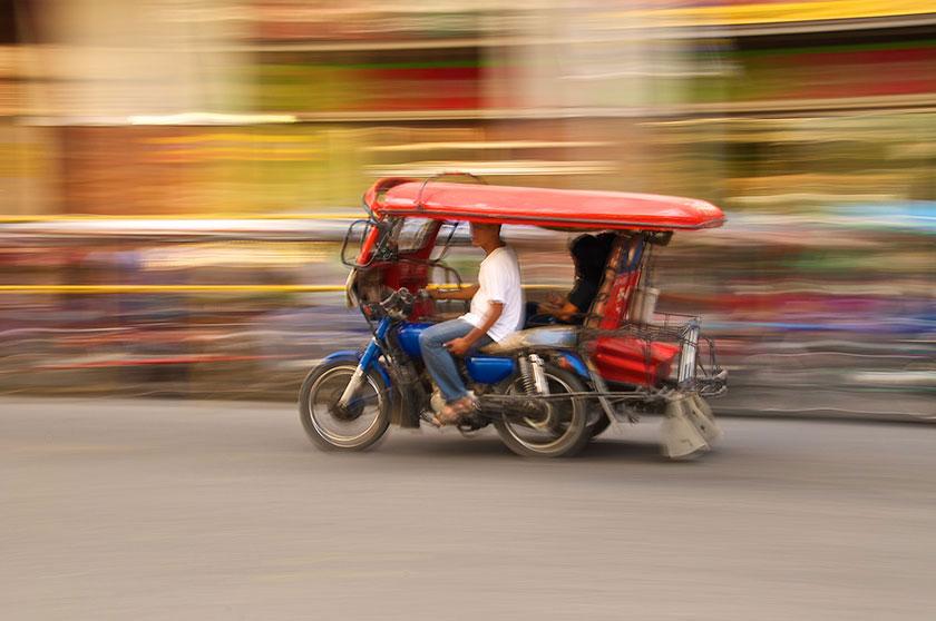 PHL_Dumaguete-Tricycle-©-Atmosphere-Resort.jpg