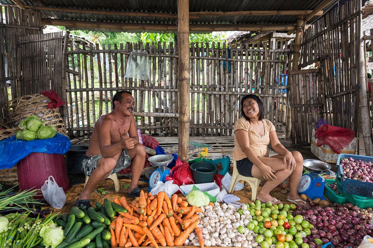 PHL_Dumaguete-Malatapay-Market-©-Atmosphere-Resort-001.jpg