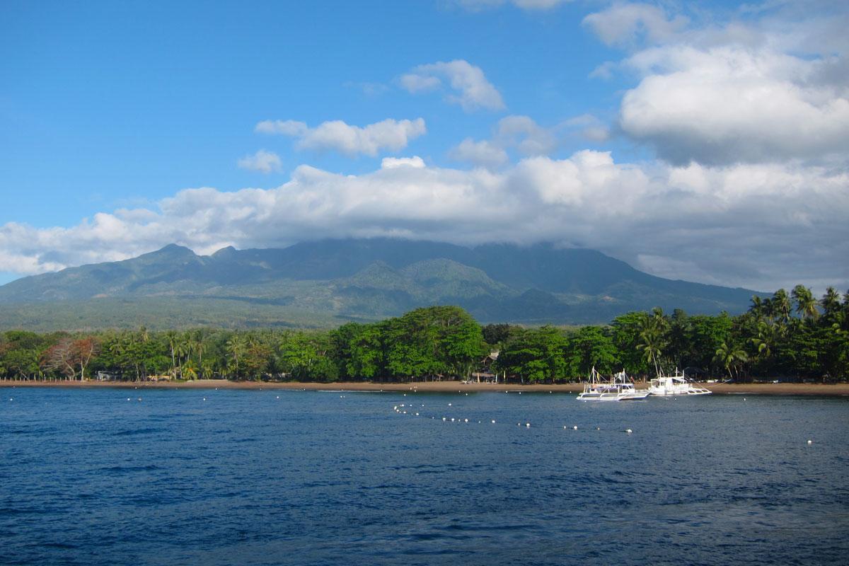 PHL_Onboard-Philippine-Siren-©15-Thomas-Baechtold-1570.jpg