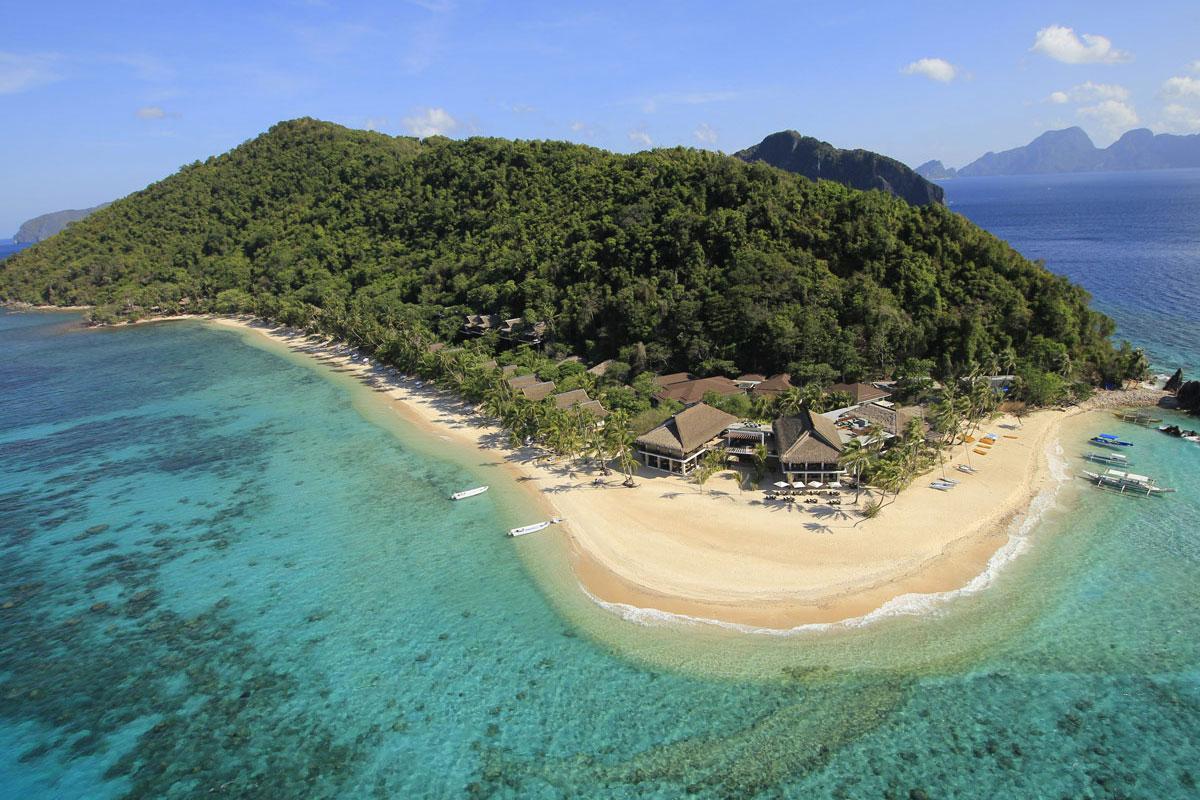 PHL_Pangulasian-Island-Aerial-©-El-Nido-Resorts-1.jpg